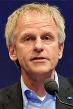 Jens Meier Hsv