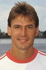Frank Rohde