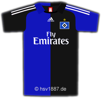 unser trikot merchandise hamburger sv forum seite. Black Bedroom Furniture Sets. Home Design Ideas